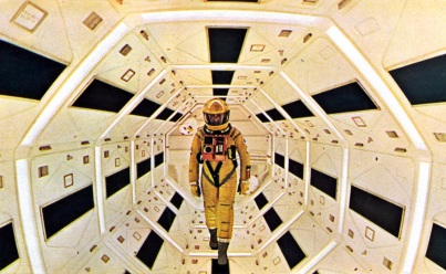 2001 Space Odyssey 1083_RS7_009543.jpg