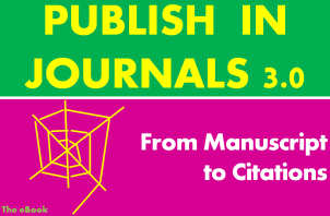 Get your free eBook 'Publish ijn Journals 3.0'
