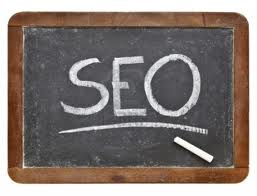 Academic SEO for your research papers