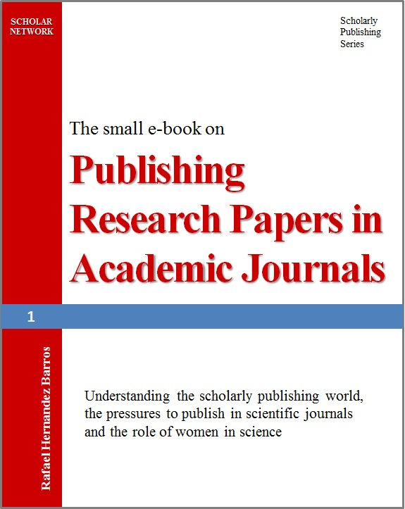 how to publish in top journals