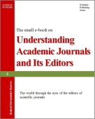 Understanding Academic Journals and Its Editors