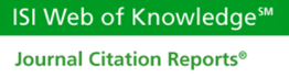 Journal Citation Reports: Sources of its power in scholarly publishing