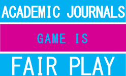POLL: Are scientific journals unfair or biased?